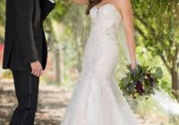 best wedding dresses for hourglass shaped brides pretty Wedding Dresses For Hourglass Figures