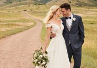 best wedding dresses for pear shaped brides pretty happy Wedding Dresses For Pear Shaped