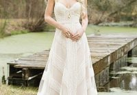 best wedding gown lovely luxurious wedding dresses Wedding Dresses Huntsville Al