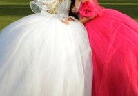 big fat gypsy wedding dresses hit or miss celebsnow Big Fat Gypsy Wedding Dress