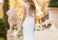 birmingham dress fashion dresses Wedding Dresses In Birmingham Al