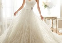 bliss bridal wedding dress attire lubbock tx Wedding Dresses Lubbock Tx