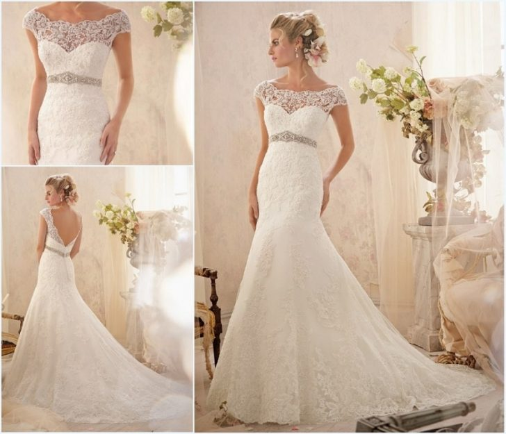 Permalink to Pretty Bloomingdale Wedding Dresses Ideas