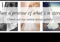 blue sky bridal bridal consignment store in seattle and Wedding Dress Consignment Online