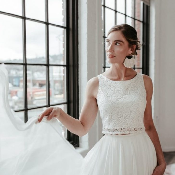 Permalink to Wedding Dress Consignment Seattle