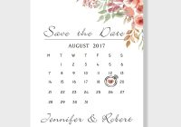 bohemian blush pink floral wedding save the date cards pwis001 pro wedding invites Save The Date Invites For Weddings