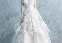 boho wedding gowns for an enchanted forest wedding Wedding Dress Stores In Charlotte Nc