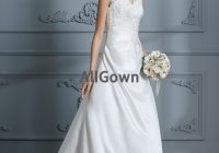boise id wedding dress shops country dresses for weddings Wedding Dresses Boise Idaho