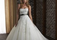 bonny wedding dresses luxury brides Bonny Wedding Dress