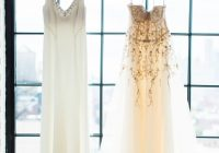 boston brides visit these salons for all your wedding dress Wedding Dress Alterations Boston