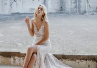 boston wedding gowns from the worlds top designers vows Discontinued Wedding Dresses