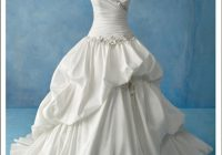 brand new alfred angelo princess tiana dress nwt Princess Tiana Wedding Dress