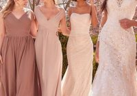 bravura fashion bridal prom boutique Reasonably d Wedding Dresses