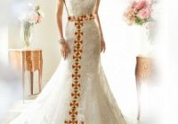 bridal abesha libs ethiopian in 2020 ethiopian wedding Habesha Wedding Dresses