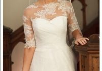 bridal alterations celia and emily closed 50 photos Wedding Dress Alterations San Diego
