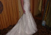 bridal alterations ruth dress attire downers grove Wedding Dress Alterations Chicago