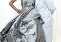 bridal bliss rhoas cynthia bailey and peter thomas essence Cynthia Bailey Wedding Dress