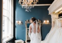 bridal boutique grand rapids bianka bridal Pretty Wedding Dresses In Michigan