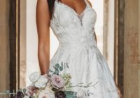 bridal boutique lewisville the largest wedding dress shop Pretty Wedding Dresses In Dallas Tx