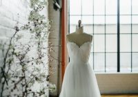bridal boutique louisville kentucky la grange lexington Wedding Dresses Louisville Ky