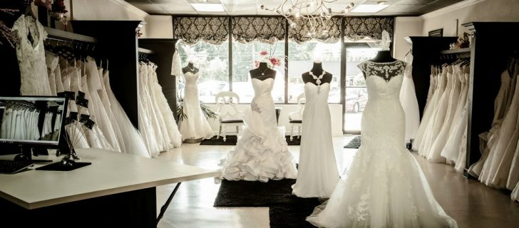 Permalink to Stunning Wedding Dresses Greenville Sc