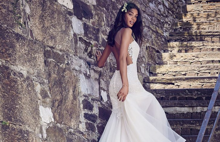 Permalink to Stylish Pretty Wedding Dresses San Antonio Gallery