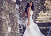 bridal galleria wedding dresses bridesmaids Wedding Dresses Laredo Tx