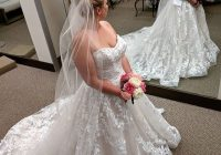 bridal gallery Wedding Dresses Kalamazoo Mi