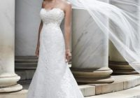 bridal gowns 2072 Wedding Dresses Tulsa