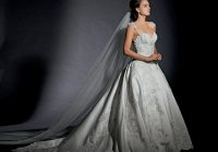 bridal gowns amalia carrara wedding dresses style 335 Amalia Carrara Wedding Dress