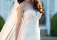 bridal gowns and dresses knoxville tn white lace and Wedding Dresses In Knoxville Tn