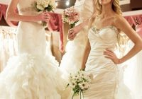 bridal gowns wedding dresses charlotte nc winnie couture Wedding Dress Stores In Charlotte Nc