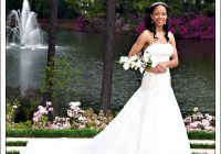 bridal portrait the umstead hotel cary nc raleigh Wedding Dresses Cary Nc