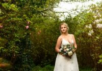 bridal portraits to celebrate your wedding dress Wedding Dress Baton Rouge