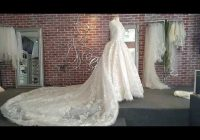 bridal salons in naples fl the knot Wedding Dresses Naples Fl