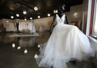 bridal shop changes name with new location siouxfallsbusiness Wedding Dresses Sioux Falls Sd