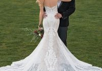 bridal shop in saratoga springs lily saratoga Wedding Dresses Albany Ny