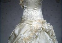 bridal shops in arlington texas Wedding Dresses In Arlington Tx