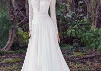 bridal shops in burlington fashion dresses Wedding Dresses Burlington Nc