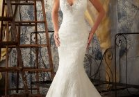 bridal shops in gainesville georgia Wedding Dresses Gainesville Fl