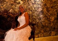 bridal shops in killeen texas Wedding Dresses Killeen Tx