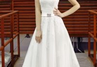 bridal shops in lincoln nebraska Wedding Dresses Lincoln Ne