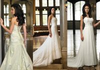 bridal shops in mesa arizona Wedding Dresses Mesa Az