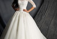 bridal shops in omaha nebraska Wedding Dresses Omaha Ne
