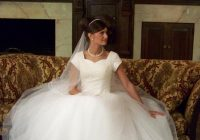bridal shops in saint charles missouri Wedding Dresses St Charles Mo