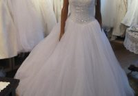 bridal shops in vancouver washington Wedding Dresses Vancouver Wa
