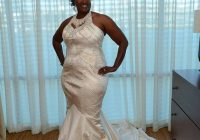 bridal sondra celli company sondra celli bling waltham ma Gypsy Wedding Dress Designer Sondra Celli