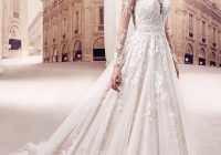 bridal suite of louisville Wedding Dresses In Lexington Ky