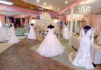 bridal suite of louisville Wedding Dresses Louisville Ky