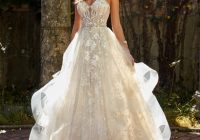 bridals gown couture collection eve of milady Eve Of Milady Wedding Dresses